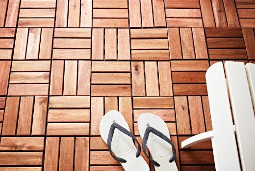 Ikea vloer plaatsen: home update ikea laminaat u endwood by laurein